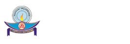 st josephs higher secondary school vayattuparamba